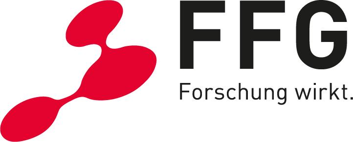 Die Österreichische Forschungsförderungsgesellschaft